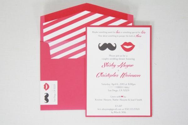 Images of Coed Bridal Shower Weddings Center – Coed Wedding Shower Invitations