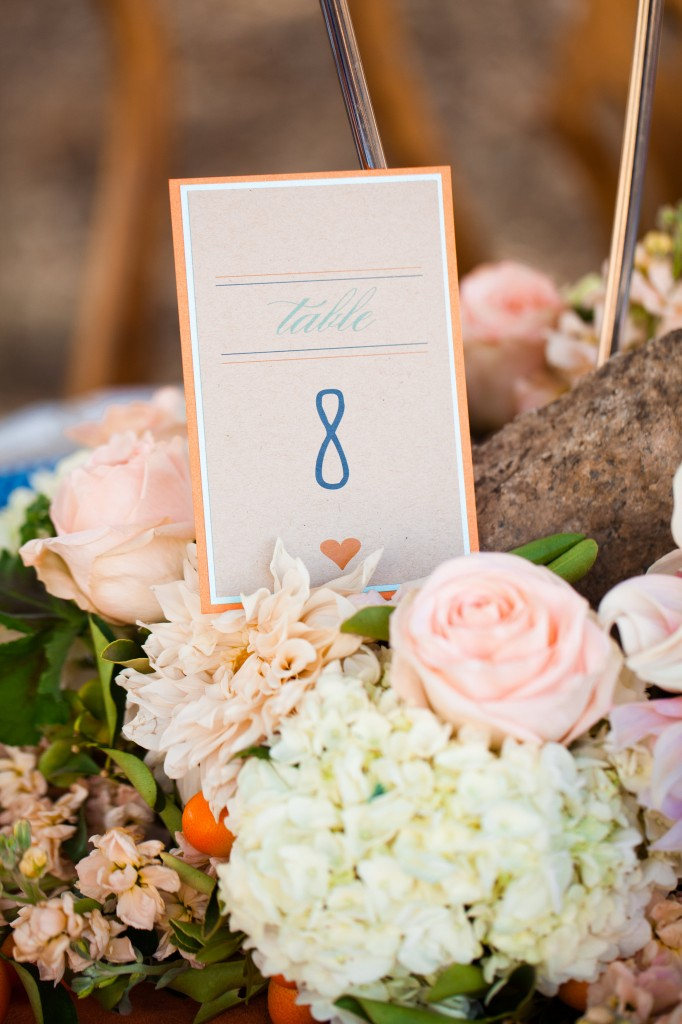 View More: http://ashleywhitlowphotography.pass.us/vibrant-ranch-styled-wedding