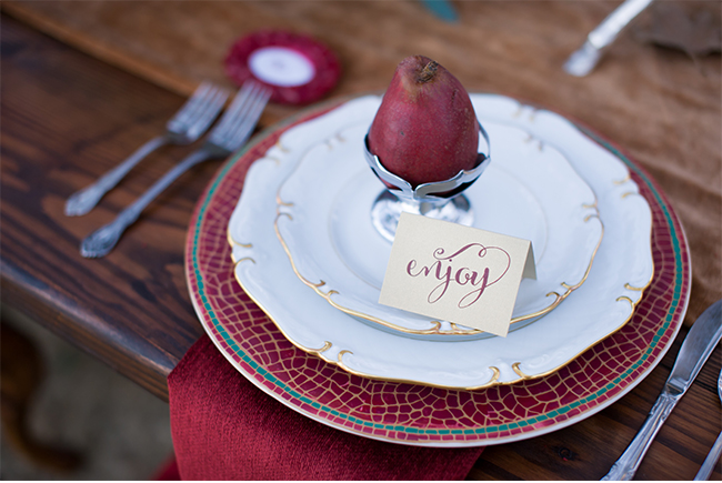 wedins_styleunveiled_2014_marsala_wedding_001