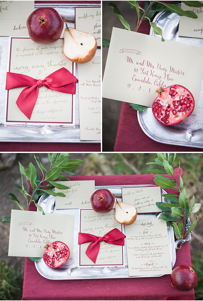 wedins_styleunveiled_2014_marsala_wedding_004
